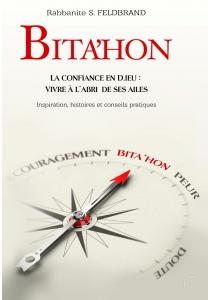 Bitahon