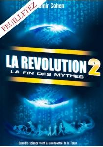 La Révolution 2